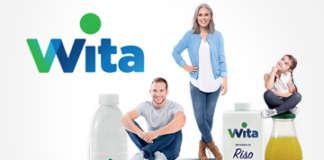 wita-news