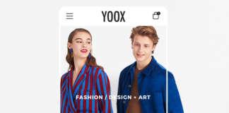 yoox esselunga