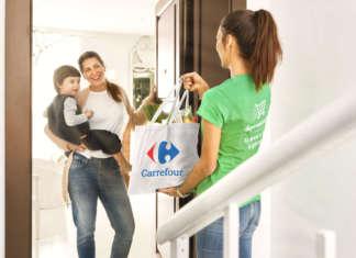 Supermercato24_Carrefour
