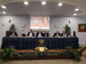 assemblea bilancio conad sicilia