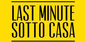 Last Minute Sotto Casa