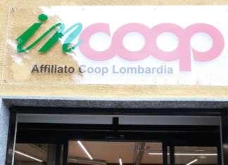 Incoop Argera