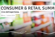 Consumer & Retail Summit