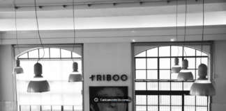 Triboo_InterniAzienda_light