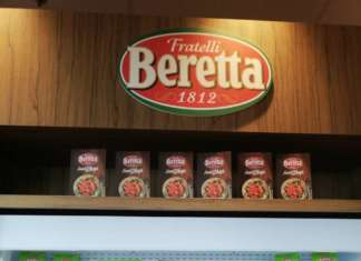 beretta food shop_orio al serio