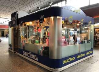 temporary-store-smemoranda-6