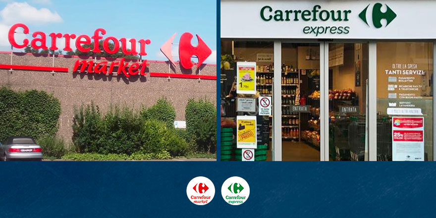 Carrefour_