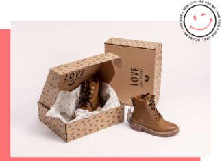 Love-our-planet-about-shoes-10 scarpeescarpe