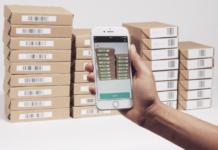 la digitalizzazione per i retailer