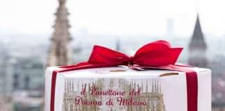 Il-Panettone-del-Duomo-di-Milano
