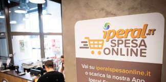 Iperal Como Spesa On Line-021