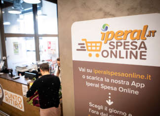Iperal Como Spesa On Line-021