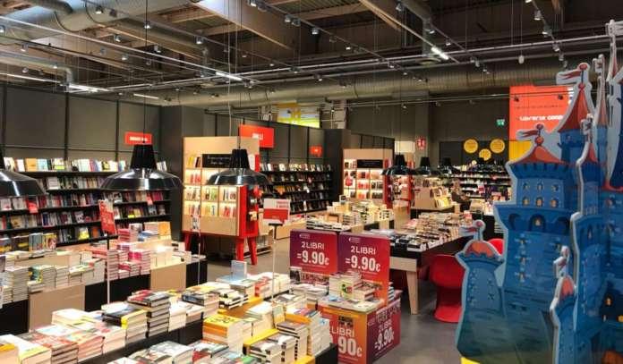 Librerie.CoopPuglia