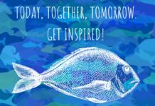 Seafood Summit 2019