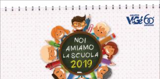 VeGe_NOIAMIAMOLASCUOLA_poster