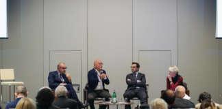 sostenibilità carni gdo italiana