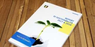 Lidl Report di sostenibilità
