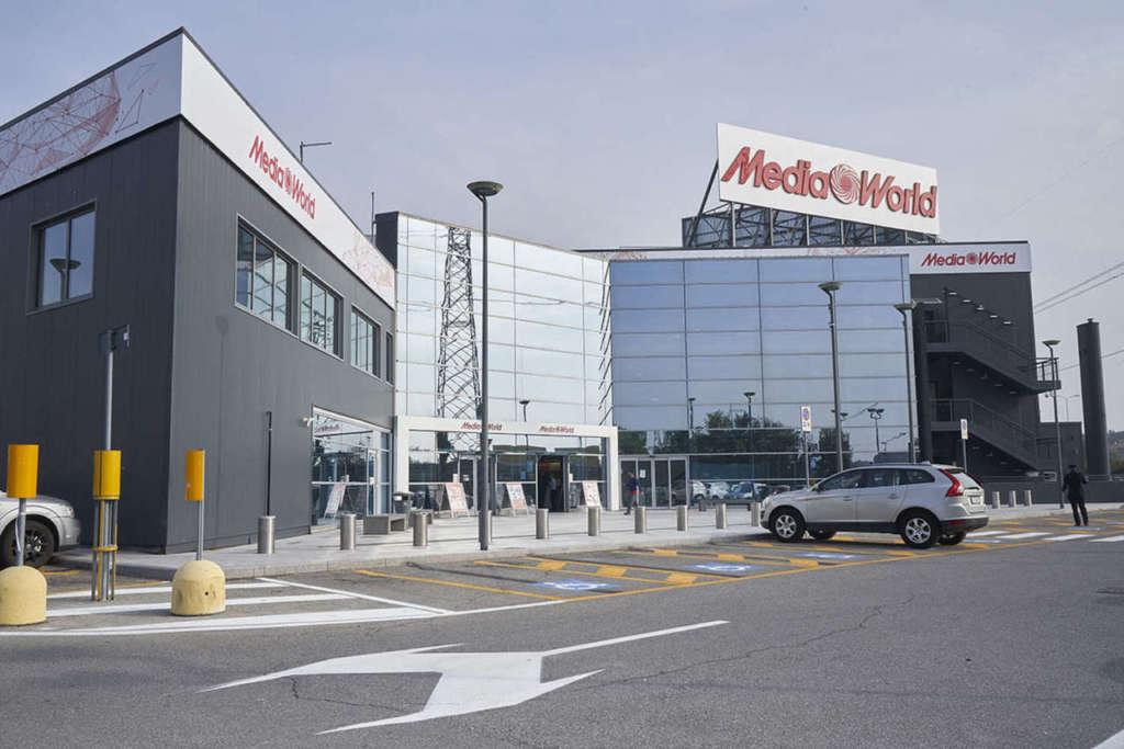 Il cambio di passo nella supply chain di Mediamarket