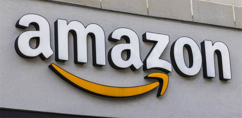 Amazon Luxury Stores: la nuova piattaforma per la moda