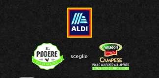 ALDI_Il Podere sceglie Il Campese__CS carni