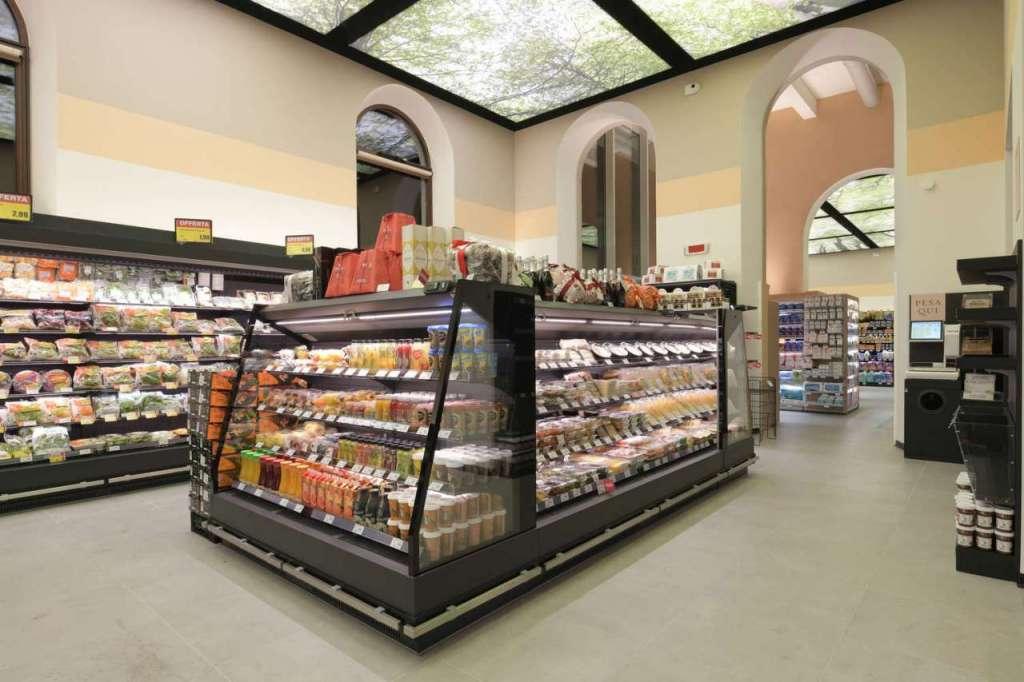 Retail e tecnologie, come cambiano gli store
