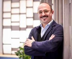 Davide Turatti_direttore marketing Gruppo Masserdotti