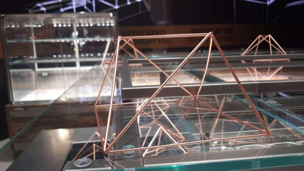 #Euroshop2020 I 9 Concept Epta a Euroshop fotografano l'evoluzione del retail