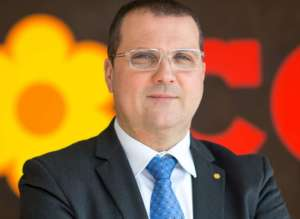 Gianmarco Guernelli Conad