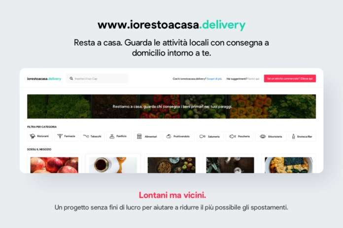 iorestoacasa.delivery.it