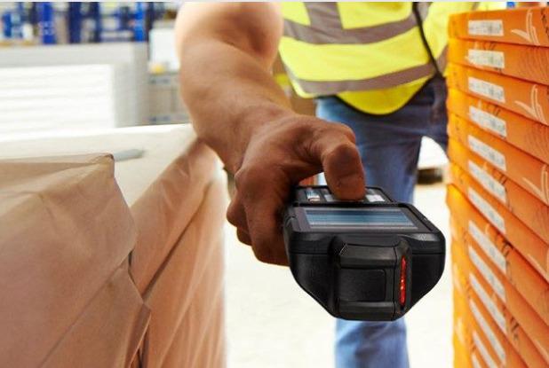 5 nuove soluzioni mobili rugged da Zebra Technologies