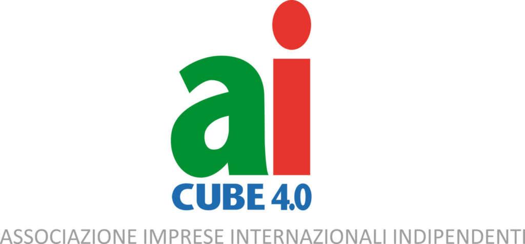 Aicube 4.0, la nuova evoluzione della supercentrale