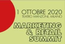 Marketing & Retail Summit