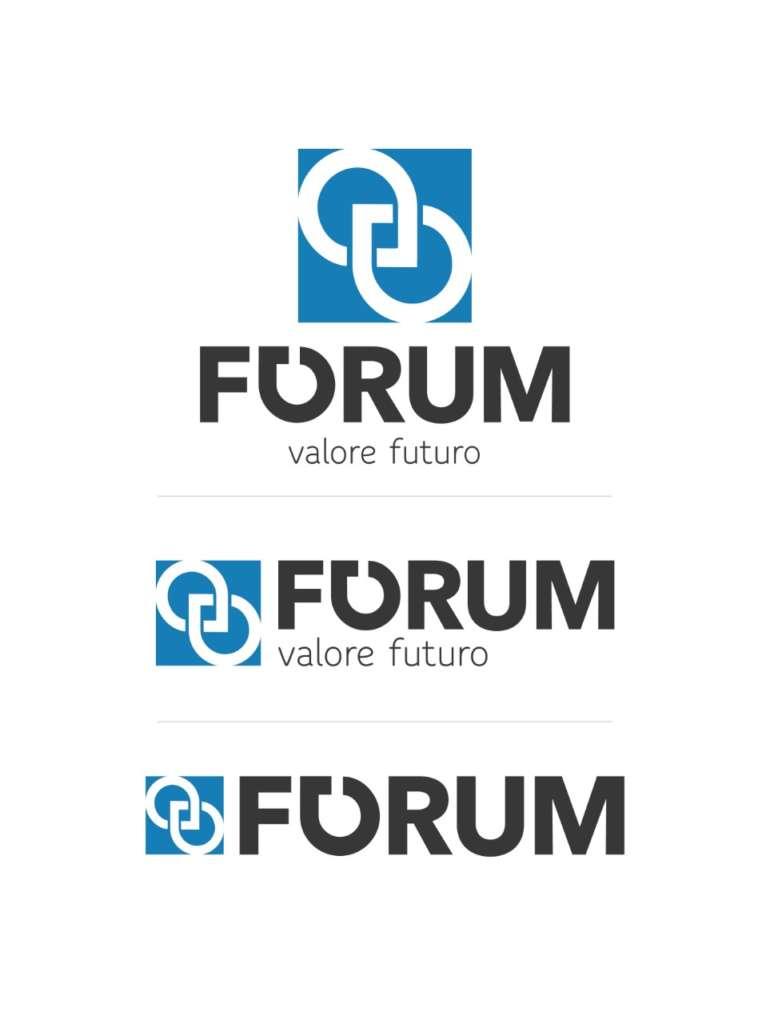 Forum: Cannillo presidente della supercentrale d'acquisto