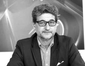 Fiorani Maurizio Eureka