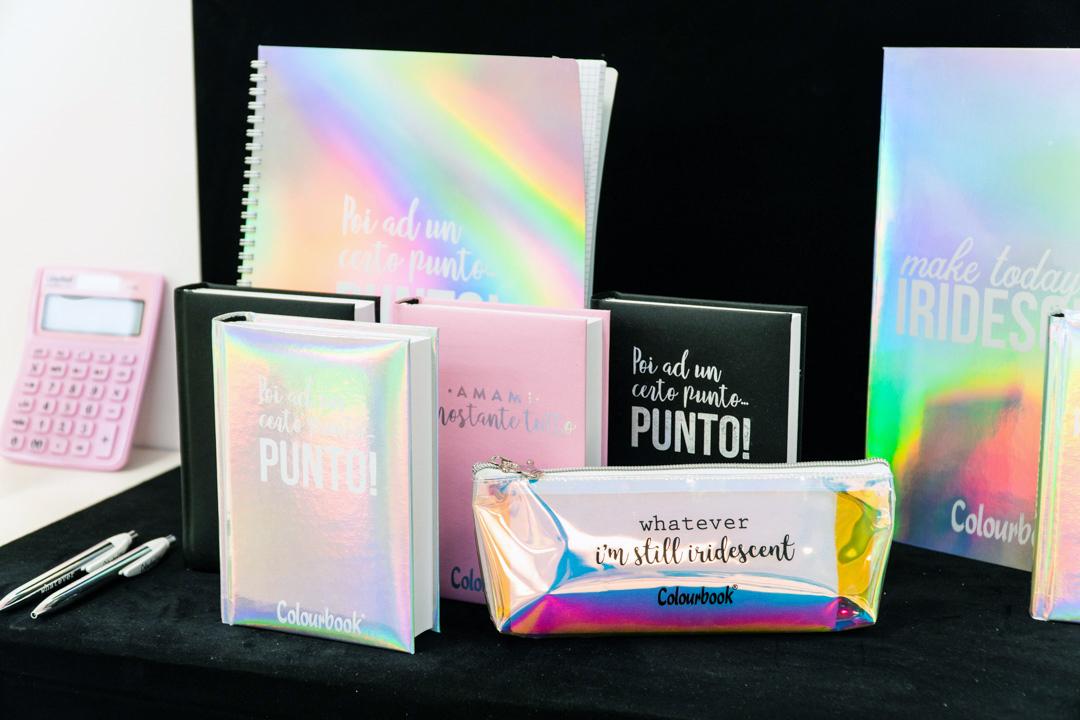 Gift Box Colourbook Lagicart
