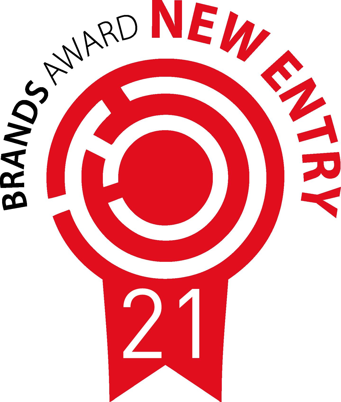 Brands_awards