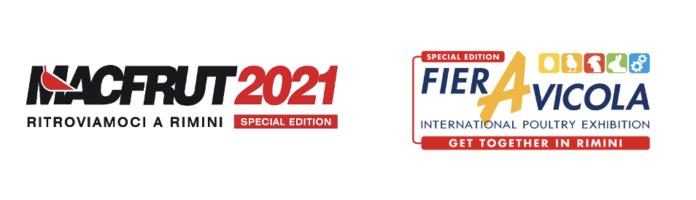 macfrut e fieravicola 2021