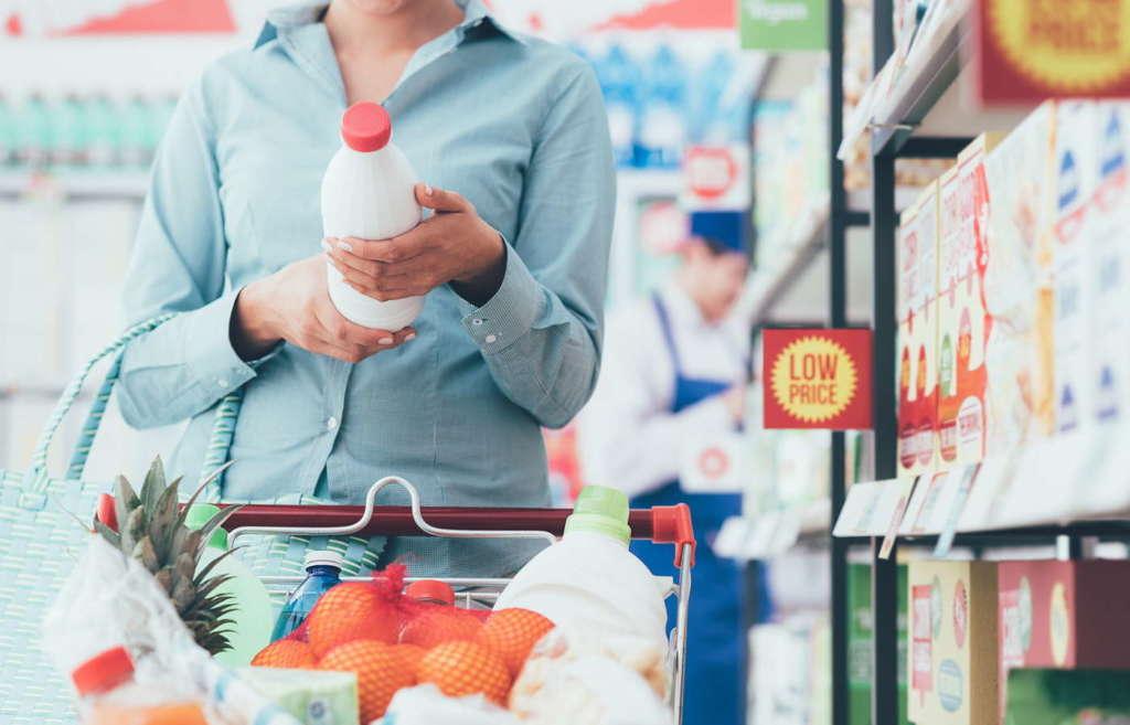 Imballaggi più sostenibili grazie alla linerless technology