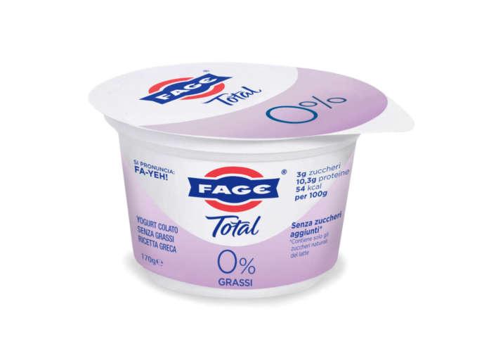 Fage 0%_Fage International