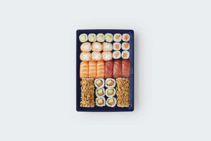 SushiDaily_Hikari Mix_KelliDeli