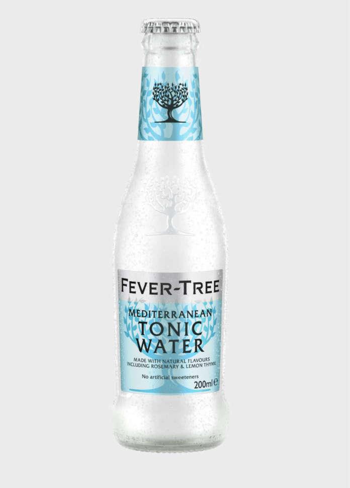 Fever-Tree Velier