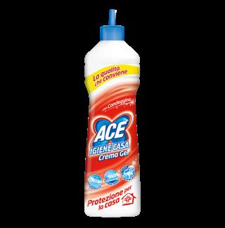 ACE_igiene casa crema gel_Fater