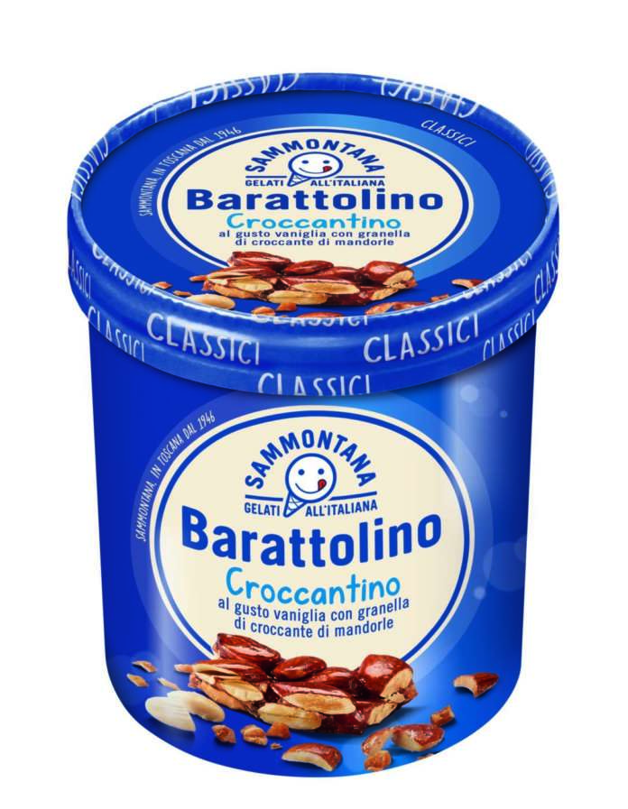 Barattolino_Sammontana