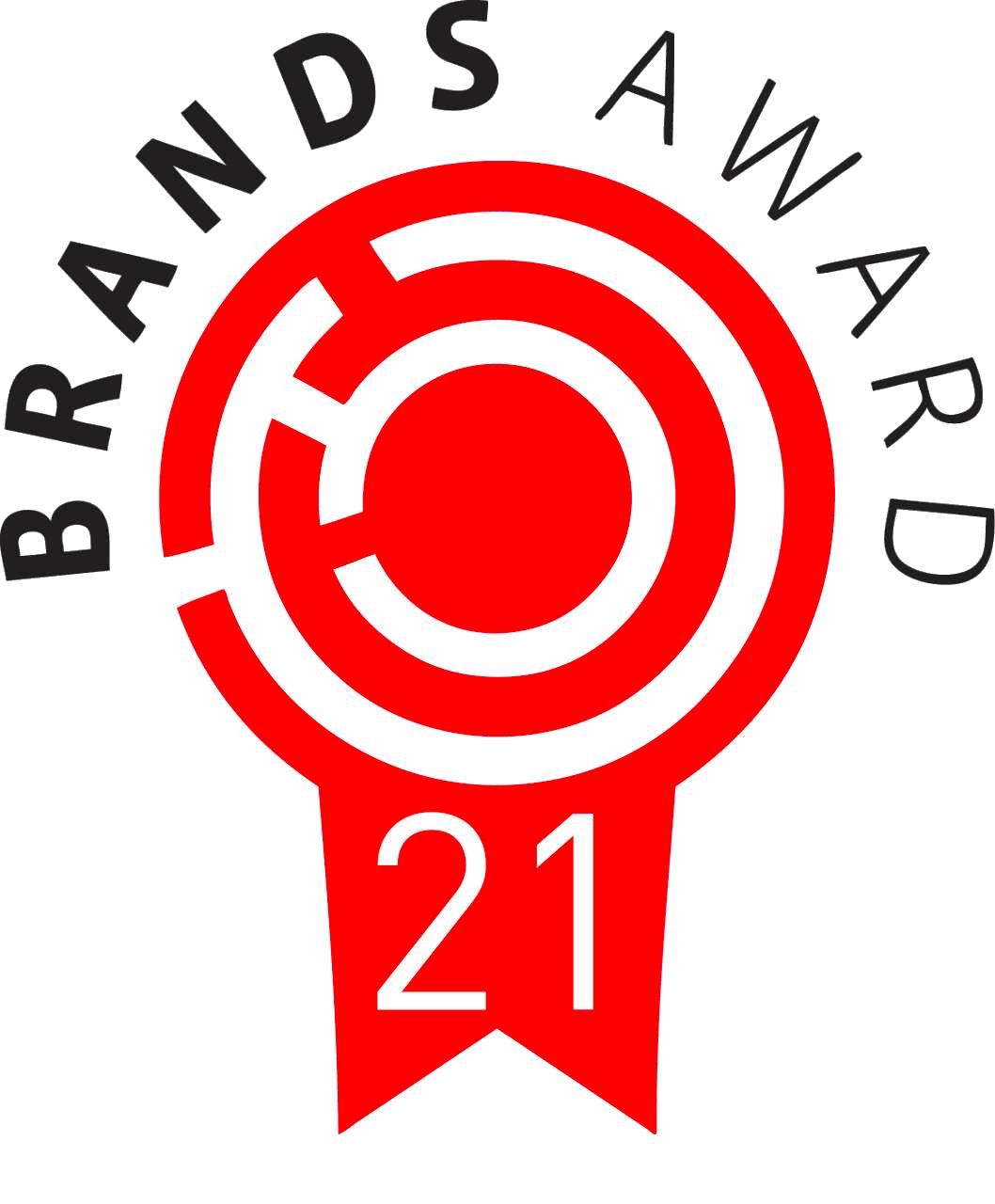 brands_award_2021