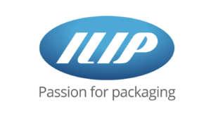 logo Ilip